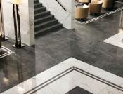 marmor-look-galleri-50-ama