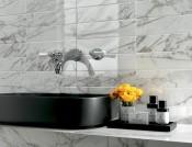 marmor-look-galleri-63-amf