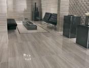 marmor-look-galleri-65-amf