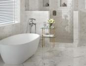 marmor-look-galleri-69-ama