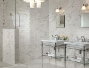 marmor-look-galleri-74-ama