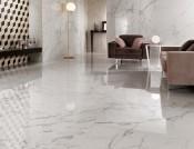 marmor-look-galleri-75-ama
