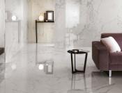 marmor-look-galleri-80-ama