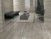 marmor-look-galleri-9-amf