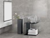 marmor-look-galleri-90-amf