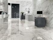 marmor-look-galleri-91-amf