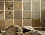 mosaikfliser-galleri-2