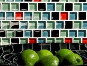 mosaikfliser-galleri-24