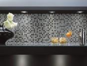 mosaikfliser-galleri-30