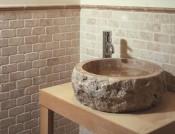 mosaikfliser-galleri-36