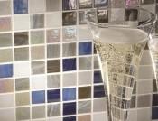 mosaikfliser-galleri-38