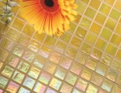 mosaikfliser-galleri-39