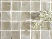 mosaikfliser-galleri-44