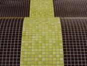 mosaikfliser-galleri-47