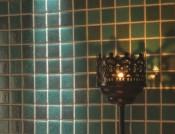 mosaikfliser-galleri-54