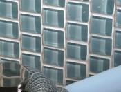 mosaikfliser-galleri-58