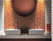 mosaikfliser-galleri-60