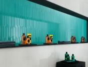 mosaikfliser-galleri-62-adw