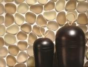 mosaikfliser-galleri-65