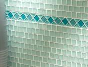 mosaikfliser-galleri-66
