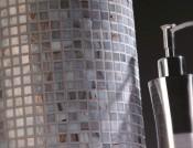 mosaikfliser-galleri-72