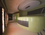 mosaikfliser-galleri-75
