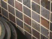 mosaikfliser-galleri-76
