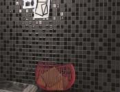 mosaikfliser-galleri-86