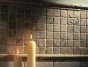 mosaikfliser-galleri-93