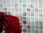 mosaikfliser-galleri-98